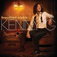 Kenny G – Brazilian Nights