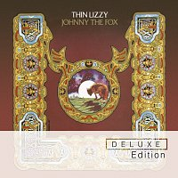 Johnny The Fox [Deluxe Edition]