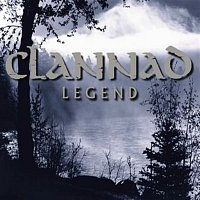 Clannad – Legend
