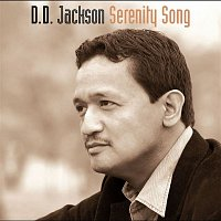 D.D. Jackson – Serenity Song