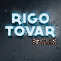 Rigo Tovar – Singles