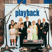 Soerba – Playback