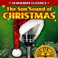 Various Artists.. – The Sun Sound of Christmas - 20 Holiday Classics