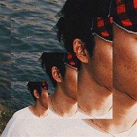 Lolly – DONTWORRYGOAHEAD (feat. Miyagi Hyun, SUNOH & yagan camp)