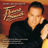 Frans Bauer – Ich will mit Dir tanzen