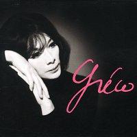 Juliette Gréco – Greco CD Story