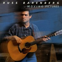 Russ Barenberg – Moving Pictures