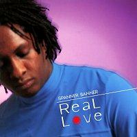 Spanner Banner – Real Love