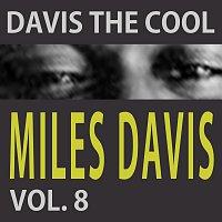 Miles Davis – Davis The Cool Vol. 8