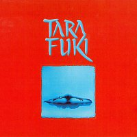 Tara Fuki – Kapka
