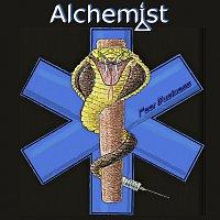 Alchemist – Fear Business