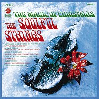 The Soulful Strings – The Magic Of Christmas