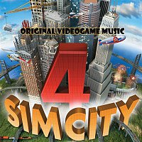 Jerry Martin – SimCity 4 (Original Soundtrack)
