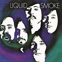 Liquid Smoke – Liquid Smoke