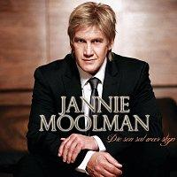 Jannie Moolman – Die Son Sal Weer Skyn
