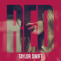 Taylor Swift – Red [Deluxe Edition]