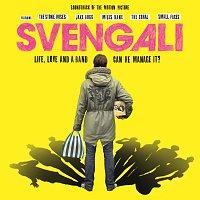 Různí interpreti – Svengali (Original Motion Picture Soundtrack)