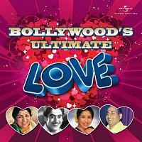 Různí interpreti – Bollywood's Ultimate Love