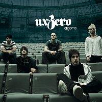 NX Zero – Agora