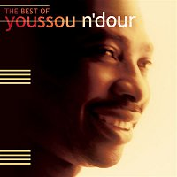 Youssou N'Dour – 7 Seconds: The Best Of Youssou N'Dour