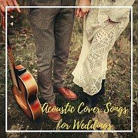 Různí interpreti – Acoustic Cover Songs for Weddings