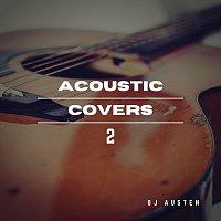 OJ Austen – Acoustic Covers 2