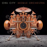 Owl City – Mobile Orchestra