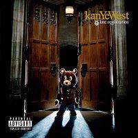Kanye West – Late Registration