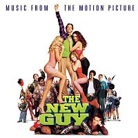 B2K – The New Guy - Music From The Motion Picture