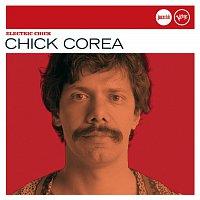 Chick Corea – Electric Chick (Jazz Club)