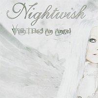 Nightwish – Wish I Had An Angel