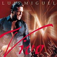 Luis Miguel – Vivo