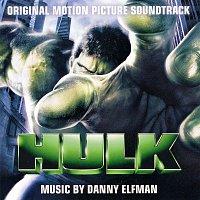Danny Elfman – Hulk