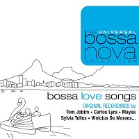 Bossa Love Songs