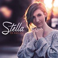 Stella – Ek Kies Jou
