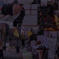 Pain – Nemám čas RMX (feat. Strýc Nory)