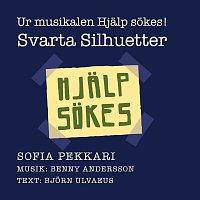 Sofia Pekkari – Svarta Silhuetter