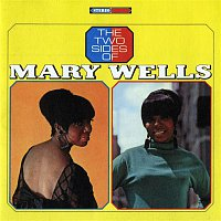 Mary Wells – Two Sides Of Mary Wells
