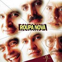 Roupa Nova – 6/1