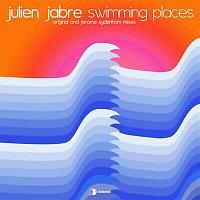 Julien Jabre – Swimming Places
