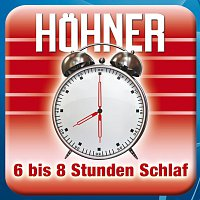 Hohner – 6 Bis 8 Stunden Schlaf