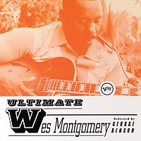 Wes Montgomery – Ultimate Wes Montgomery