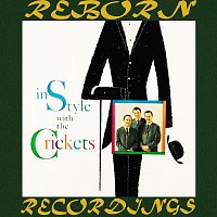 The Crickets – In Style with the Crickets (HD Remastered)