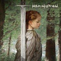 Heaven Shall Burn – Weakness Leaving My Heart
