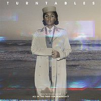 """Janelle Monáe – Turntables (from the Amazon Original Movie """"All In: The Fight for Democracy"""")"""