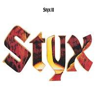 Styx – Styx II