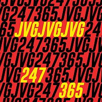 JVG – 247 365