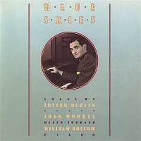 Joan Morris, William Bolcom – Blue Skies - Songs Of Irving Berlin