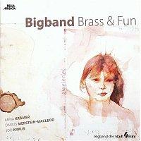 Bigband Brass, Fun. – Zweierlei