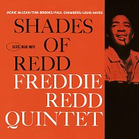 Freddie Redd – Shades Of Redd [Remastered]